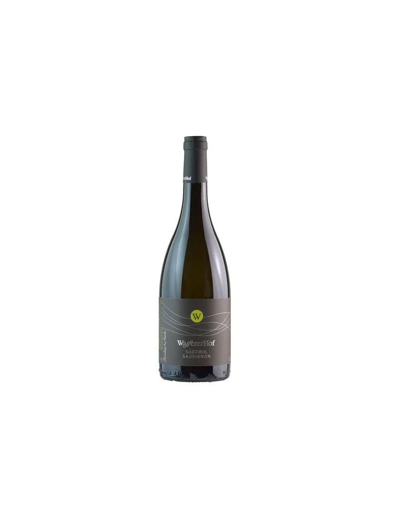 Wassererhof - Sudtirol Sauvignon Blanc DOC 2019 0,75 lt.