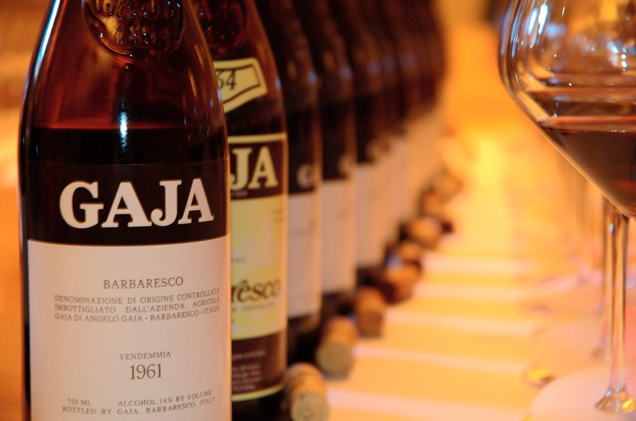 Vintage Bottle Gaja.jpg